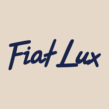 Fiat Lux agence pour thérapeutes 🥇
